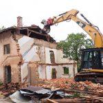 家の建て直しの際に注意すること